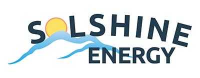 SolShine Energy Alternatives